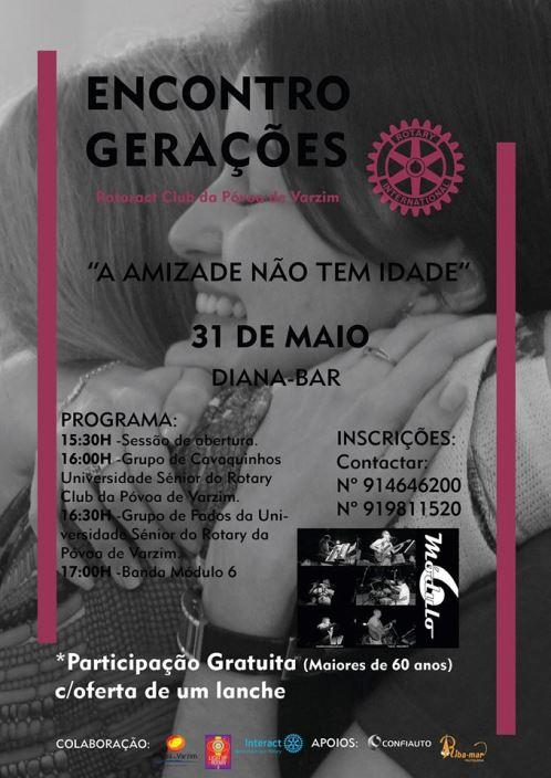b0dabea106dcd Biblioteca Municipal Rocha Peixoto