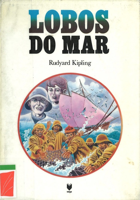 Biblioteca municipal rocha peixoto livro da selva alfragide ediclube editores dl 1997 isbn 972 746 040 2 cota 820 kip r fandeluxe Choice Image