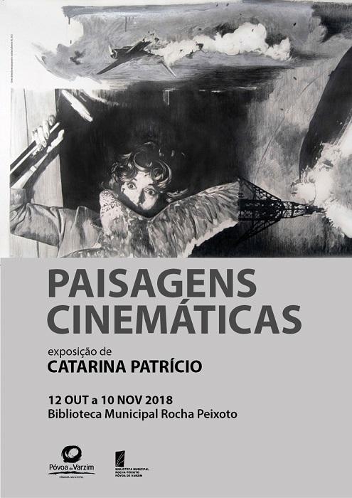 4f8a602b8 Catarina Patrício é artista e investigadora em pós-doutoramento com bolsa  FCT no pólo FCSH do CIC.Digital