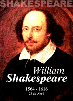 william shakespeare pdf free download