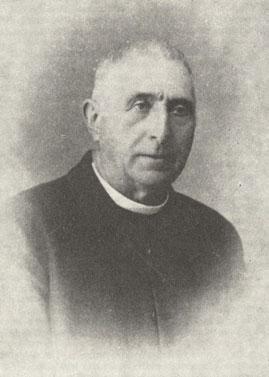 José Brenha, Padre [15/03/1867 - 11/01/1942]
